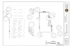 X:\AD autocad\2011 Designs\Kosoff,Misti\Kosoff, Misti 24x36 (1)