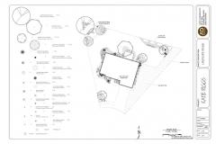 X:\AD autocad\2012 Designs\Riggs, Katie\Riggs, Katie 24x36 (1)