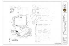 X:\AD autocad\2012 Designs\Hansen, Sara & Jason\Hansen, Sara & Jason 24x36 (1)