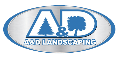 A&D Landscaping